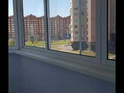 2-комнатная квартира, 57 м², 4/18 эт. Новокузнецк