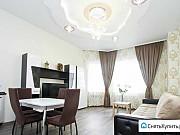1-комнатная квартира, 42 м², 16/18 эт. Сургут