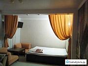 1-комнатная квартира, 37 м², 1/2 эт. Кисловодск