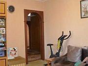 3-комнатная квартира, 66.4 м², 9/10 эт. Барнаул