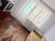 2-комнатная квартира, 46 м², 4/5 эт. Минеральные Воды