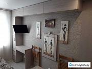 1-комнатная квартира, 16 м², 6/9 эт. Барнаул