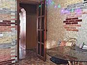 3-комнатная квартира, 63.3 м², 1/3 эт. Бердск