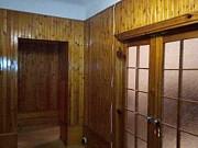 3-комнатная квартира, 81.3 м², 3/3 эт. Осинники