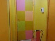1-комнатная квартира, 32 м², 1/7 эт. Чебоксары