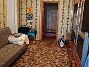 3-комнатная квартира, 54 м², 5/5 эт. Кулебаки