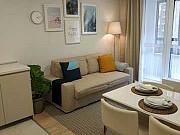 3-комнатная квартира, 71 м², 13/25 эт. Екатеринбург