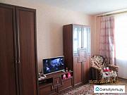 1-комнатная квартира, 39 м², 4/10 эт. Смоленск