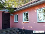 Дом 40 м² на участке 10 сот. Татарка