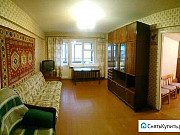 3-комнатная квартира, 49 м², 4/5 эт. Северодвинск