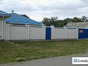 Дом 133 м² на участке 15 сот. Невинномысск