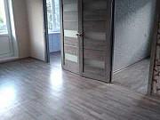 4-комнатная квартира, 61.5 м², 3/5 эт. Комсомольск-на-Амуре