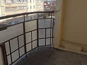 1-комнатная квартира, 33 м², 5/5 эт. Балахна