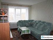 3-комнатная квартира, 60 м², 5/5 эт. Боровичи