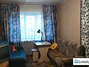 1-комнатная квартира, 30 м², 1/5 эт. Барнаул