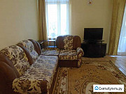 1-комнатная квартира, 35 м², 1/16 эт. Омск