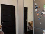 Комната 15 м² в 3-ком. кв., 1/5 эт. Самара