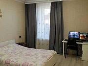 3-комнатная квартира, 90 м², 2/6 эт. Иркутск
