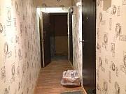Комната 14 м² в 3-ком. кв., 1/10 эт. Красноярск