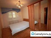 2-комнатная квартира, 51 м², 2/5 эт. Анапа