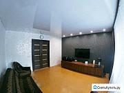 3-комнатная квартира, 66 м², 1/10 эт. Комсомольск-на-Амуре