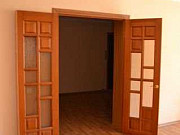 2-комнатная квартира, 80.4 м², 3/9 эт. Калуга