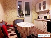 2-комнатная квартира, 56 м², 8/9 эт. Мурманск