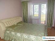 1-комнатная квартира, 32 м², 3/9 эт. Хабаровск