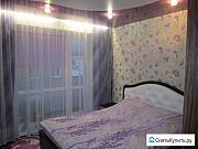 3-комнатная квартира, 65 м², 3/5 эт. Шерегеш