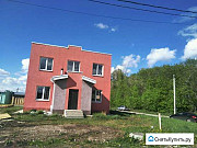 Дом 150 м² на участке 7 сот. Магнитогорск