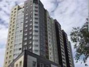 4-комнатная квартира, 116 м², 17/18 эт. Оренбург