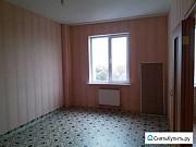 3-комнатная квартира, 82 м², 5/9 эт. Белореченск