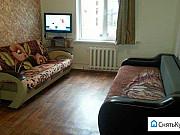 Коттедж 85 м² на участке 6 сот. Байкальск
