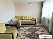 3-комнатная квартира, 80 м², 3/6 эт. Иркутск
