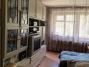 2-комнатная квартира, 48.7 м², 5/5 эт. Пермь