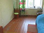 Комната 15 м² в 5-ком. кв., 2/5 эт. Барнаул