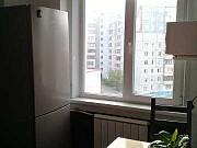 2-комнатная квартира, 46 м², 6/9 эт. Барнаул