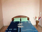 1-комнатная квартира, 34 м², 4/4 эт. Балашов