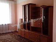 2-комнатная квартира, 55.2 м², 1/2 эт. Серафимовский