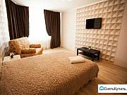 1-комнатная квартира, 45 м², 4/10 эт. Тюмень