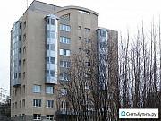 3-комнатная квартира, 100 м², 5/8 эт. Мурманск
