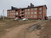 2-комнатная квартира, 52.9 м², 3/3 эт. Колтубановский