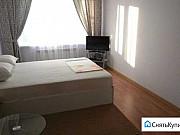 1-комнатная квартира, 52 м², 10/15 эт. Брянск