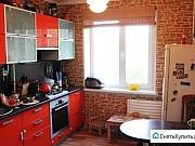 3-комнатная квартира, 69 м², 5/9 эт. Уфа