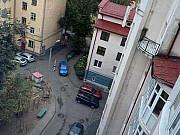 3-комнатная квартира, 110 м², 6/8 эт. Ярославль