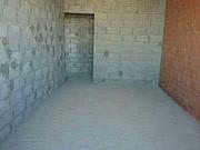 1-комнатная квартира, 56 м², 5/18 эт. Самара
