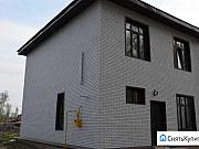 Коттедж 140 м² на участке 6 сот. Новосибирск