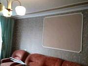 1-комнатная квартира, 27 м², 5/9 эт. Курск