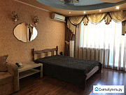 1-комнатная квартира, 32 м², 3/5 эт. Белокуриха
