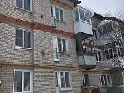 3-комнатная квартира, 65 м², 3/3 эт. Войвож